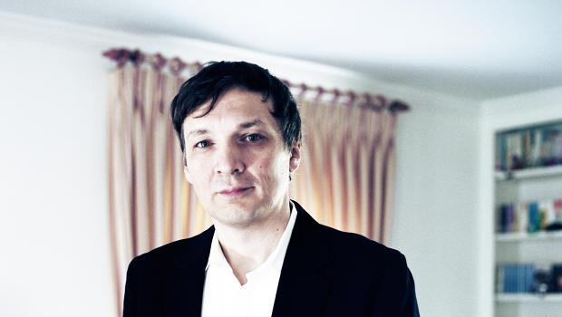 Ivan Poupyrev 33