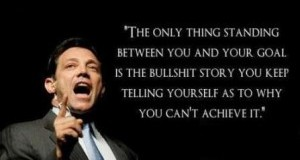 Câteva lecţii de viaţă şi antreprenoriat de la Lupul de pe Wall Street