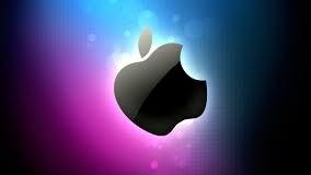 Cota de piață a Apple, în scădere