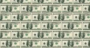 Transparența în afaceri. De ce un start-up a ales să facă publice salariile angajaților
