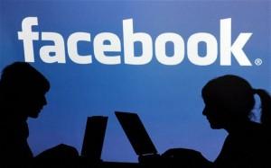 Studiu: Facebook este pe cale să-şi piardă 80% dintre utilizatori