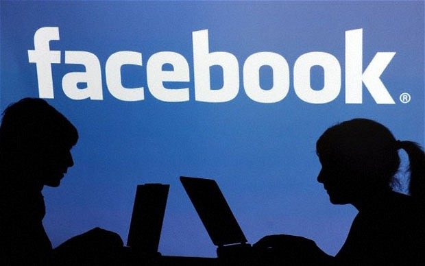 Studiu: Facebook va pierde 80% dintre utilizatori