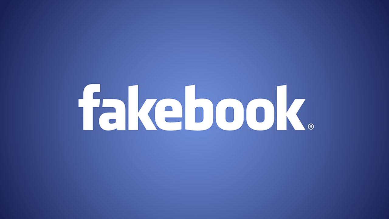 Facebook, dat în judecată - Ce despăgubiri ar trebui să plătească rețeaua de socializare