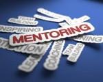Cum să maximizezi beneficiile mentoratului