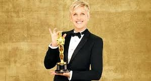 Nominalizările la Premiile Oscar 2014