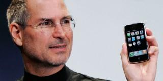 3 ponturi de negociere învăţate de la Steve Jobs