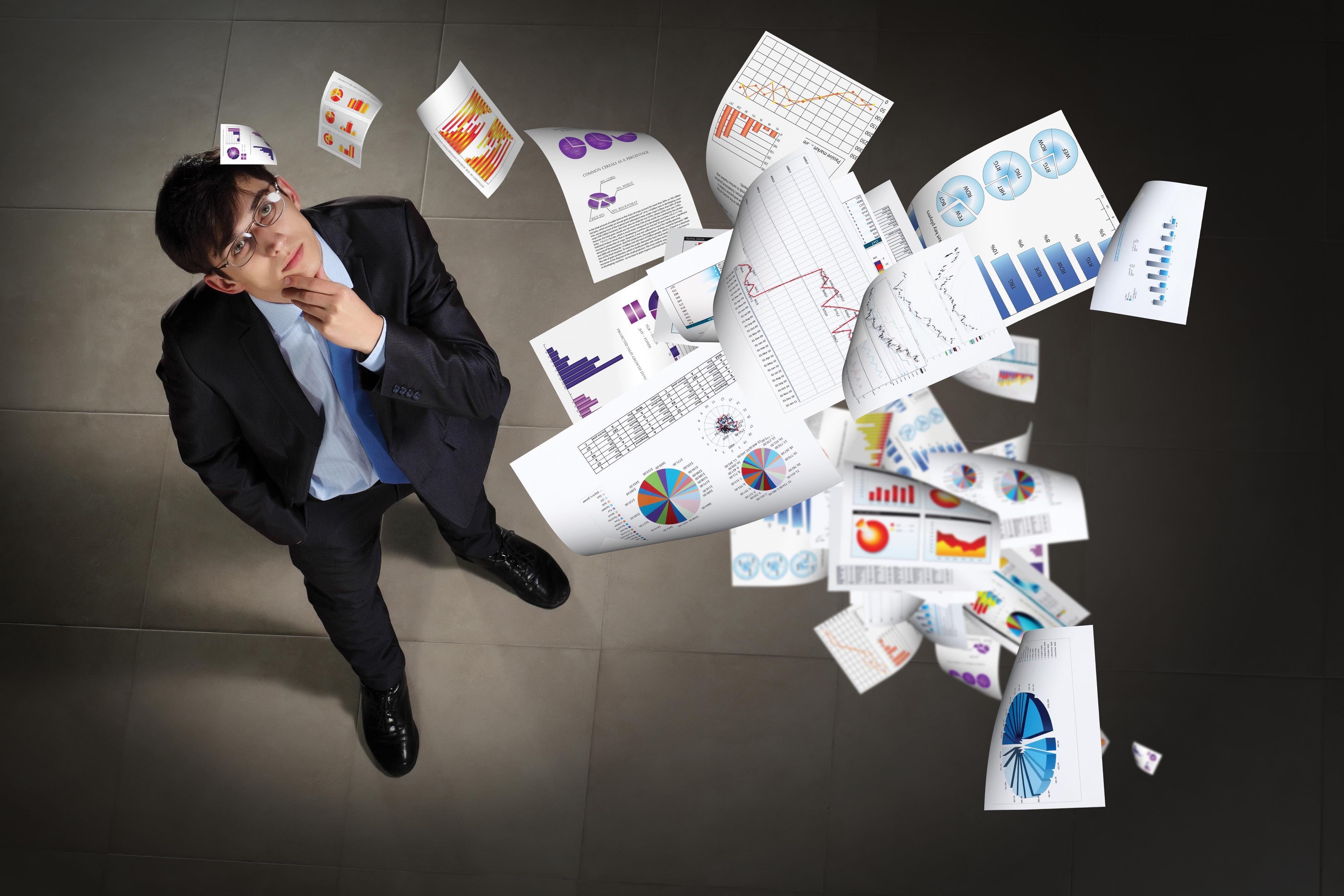 Ce provocări te aşteaptă când eşti promovat ca manager?