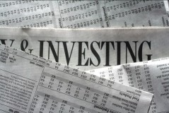 Următorul val de economii emergente care oferă oportunități pentru investiții