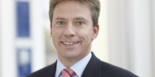 Andreas Hartleif, CEO Grupul VEKA