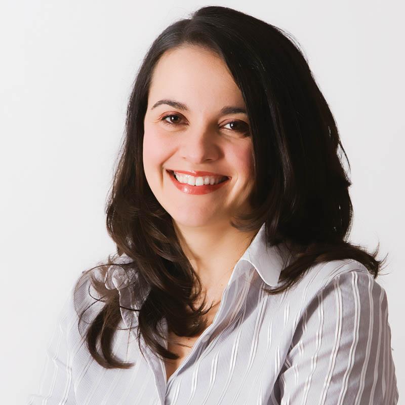 Să cunoşti oamenii şi să ştii să prioritizezi: două atuuri în business – Interviu