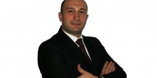 Laurenţiu Trocan, noul Country Sales Manager al D-Link România