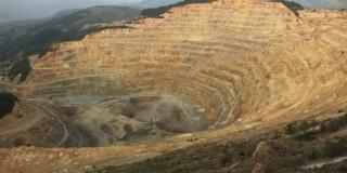 gabriel resources rosia montana