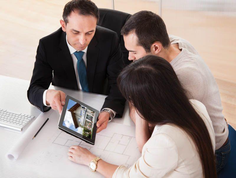 Lecţie de leadership: Vreți să vă schimbați compania?