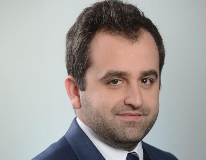 Cel mai mare obstacol pentru un lider: să țină angajații motivați – interviu cu Bogdan Badea, Managing Director Accace