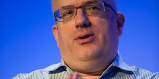 Brendan Eich demisie demisionat Mozilla
