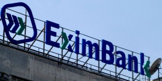 Corina Cosma nominalizata vicepresedinte EximBank