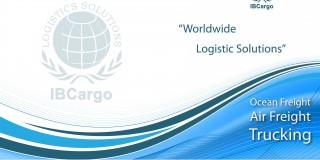 IB Cargo parteneriat Damco