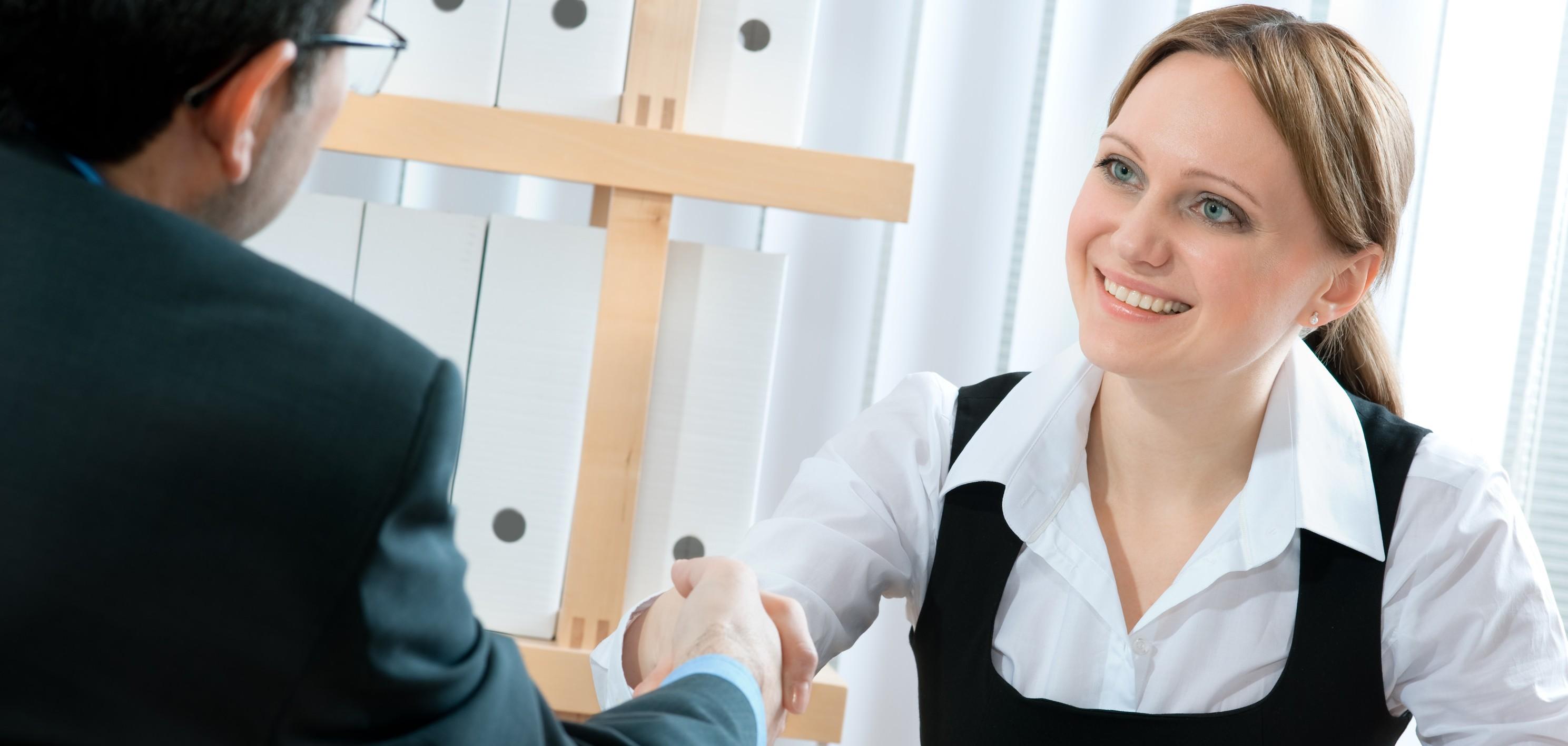 Vrei să iei decizii bune pentru compania ta? 5 sfaturi ca să angajezi oamenii potriviți