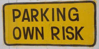 riscurile exista pretutindeni