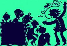 Fundatia Calea Victoriei va invita vineri, 20 martie, de la ora 19, la cursul Storytelling in Public Speaking sustinut de trainerul Marinela Rata.