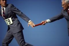 Business versus familie: 42% dintre antreprenori afirmă că ar pune afacerea pe primul plan
