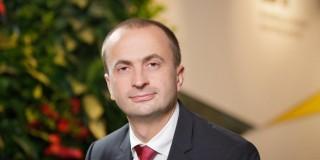 Executivii de top din România sunt încrezători