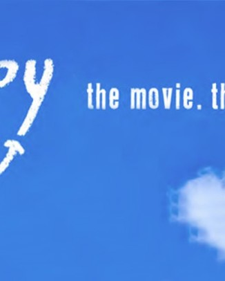Documentar: Happy