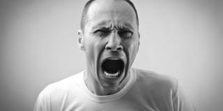 Anger. Sursa: www.sianjonescbt.co.uk
