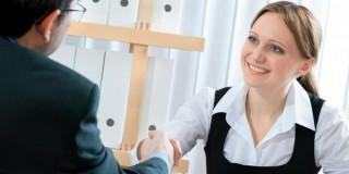 Studiu: 39% dintre români au în plan să-și schimbe locul de muncă