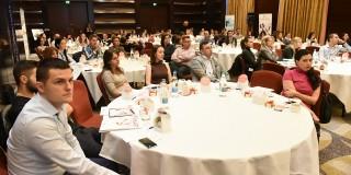 Smart Marketing - Conferinta