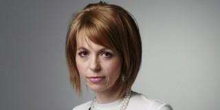 """""""Blogging: avantaje şi modalităţi de diferenţiere în online"""", cu Cristina Bazavan"""