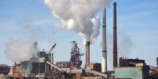 rapoarte de sustenabilitate
