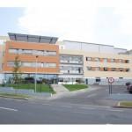 Predare de ştafetă în managementul Centrului de Diagnostic și Tratament Oncologic, Brașov