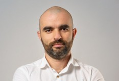 7card l-a recrutat pe Dragoș Bunescu pentru funcția de director comercial