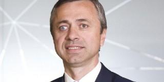 PwC CEO Survey: 56% dintre directorii de companii din România se aşteaptă să crească numărul de angajaţi în următoarele 12 luni