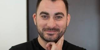 Românul care a lansat shaorma cu fructe de mare vrea să deschidă un restaurant de profil și la Londra