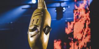 Au început înscrierile la cea de-a 10-a ediție a Premiilor Gopo