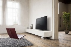 Lansările Sony la CES 2016: De la televizoare 4K HDR la sistem de analiză a pielii