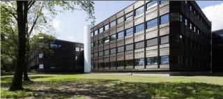 Cinci spații de birouri unice în lumeSursa: Powerhouse