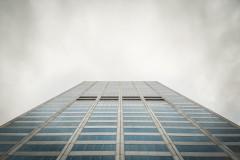 Piaţa închirierilor de birouri ar putea creşte cu 20-25% în 2016