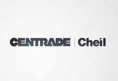 Centrade Integrated devine agenție regională și coordonează operațiunile Cheil Worldwide pentru Europa de Sud-Est