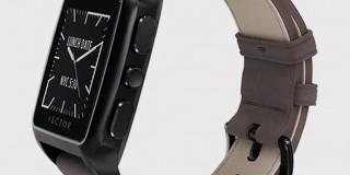 Vector Watch țintește vânzări de 10 ori mai mari după încheierea parteneriatului cu NOD