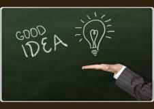 Idei de business - cum le evaluăm?