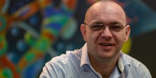 Clujenii de la Pearl Ventures lansează o platformă de managament inteligent al programărilor