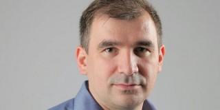 Remus Pakei_Sprijina.ro