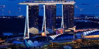 Cultura serviciilor superioare vine din Singapore (I)