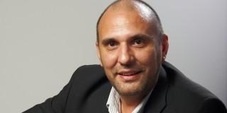 Victor Dobre, IAA: Publicitatea nu recomandă şi nu vinde ceva. Ea informează