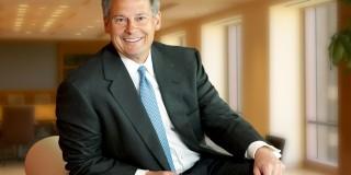 Walt Bettinger. Interviu la micul dejun: Modul neconvențional prin care un CEO își testează viitorii angajați