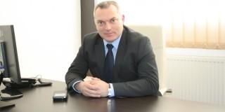 Codrean Pop, Director de Vanzari, Farmec. Farmec deschide 5 magazine proprii în 2016 în România