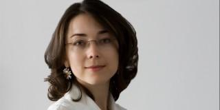 Cristina Filip este noul Managing Partner PeliFilip
